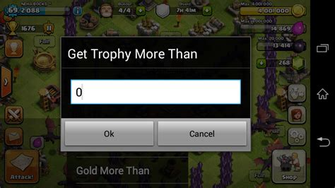 xmodgame per iphone clash of clans cheat tricks hacks for android iphone