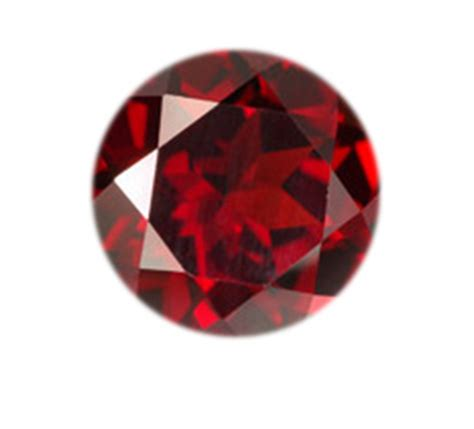 january birthstone color birthstone colors for the month of january your