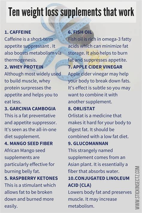 The Power Abs Diet Weight Loss Supplements by 52 Best Images About Diets Tips On