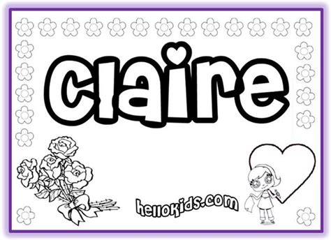 Coloring Page Names by Name Coloring Pages Tons Of Name Coloring Pages For
