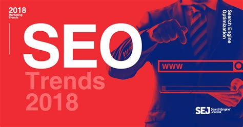 design expert journal 47 experts on the top seo trends that will matter in 2018