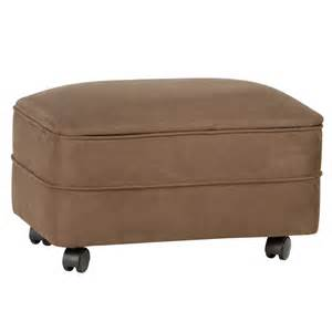 storage ottoman on wheels related keywords amp suggestions