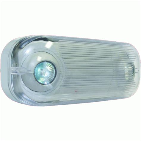 weatherproof lights weatherproof emergency light agri sales inc