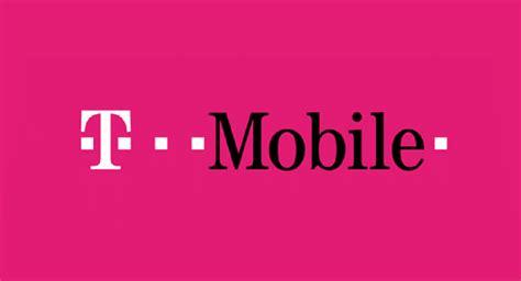 mobile apn settings t mobile apn settings step by step guide techwhoop