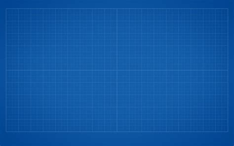 free blue prints blueprint wallpaper hd pixelstalk net