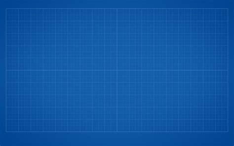 Wallpaper blueprint background 11833