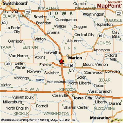 map of cedar rapids iowa changing the on a 2014 glide autos post