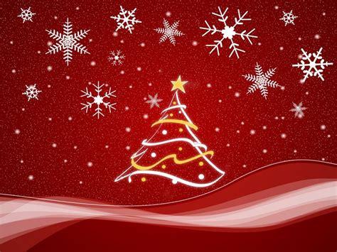 wallpaper design christmas how to draw christmas tree red design hellokids com