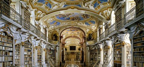 best libraries top 12 best libraries in the world listsurge