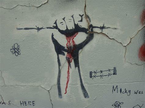 street art graffiti stencils templates modifikasi sepeda