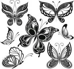 fotos de tatuajes batanga dibujos de mariposas para tatuajes batanga