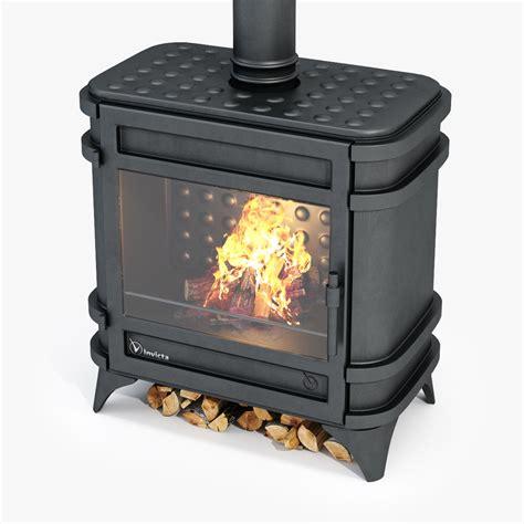 Free Architecture Software vwartclub fireplace invicta siam