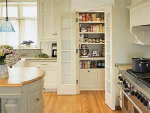 Build Your Own Kitchen Pantry Storage Cabinet Kitchen Innovative Kitchen Pantry Storage Ideas Kitchen Cabinets Storage Kitchen Pantry