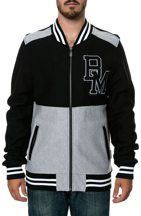 Jaket Bassic Varsity Pria the page cannot be found karmaloop
