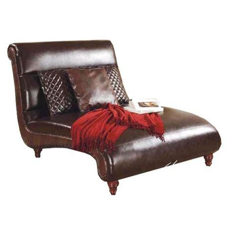 chaise massage body balance system 174 harmonic massage dual chaise 206958