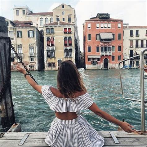 s travel tipz italian style more simple ways to enjoy italian ways on your next trip to italy books 1000 ideas about summer traveling on