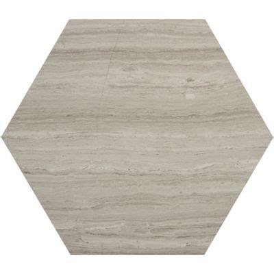 athens silver cream athens silver cream field tile ann sacks tile stone