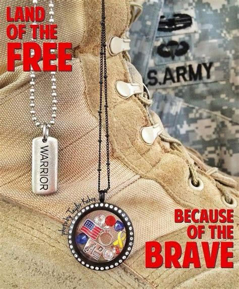 Origami Owl Representative - 17 best images about origami owl july 4th on