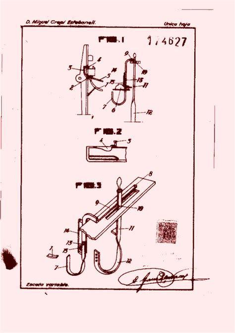 C07 Ls 01 de un dispositivo a emplear en la a una disposici 211 n