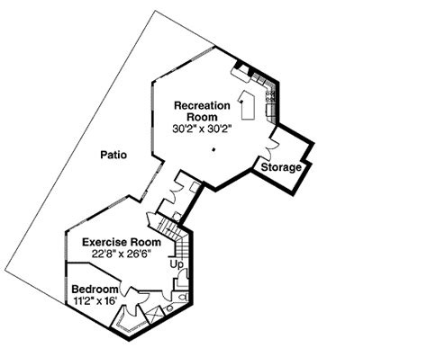 hexagon house floor plans house plans hexagon custom house design plans