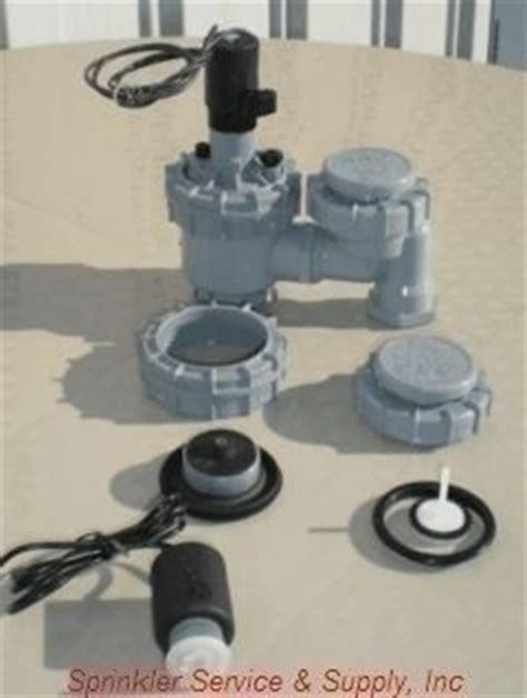 richdel sprinkler valve diagram lawn genie sprinklers wiring diagram wiring diagram and