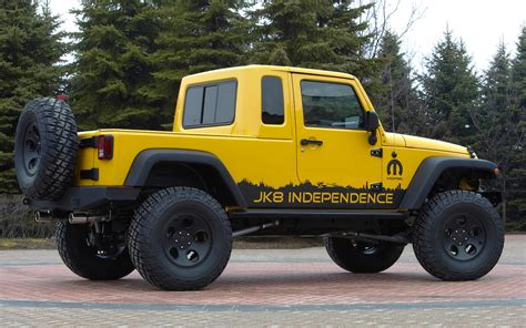 open jeep wrangler jeep wrangler sales keep factories open for holidays