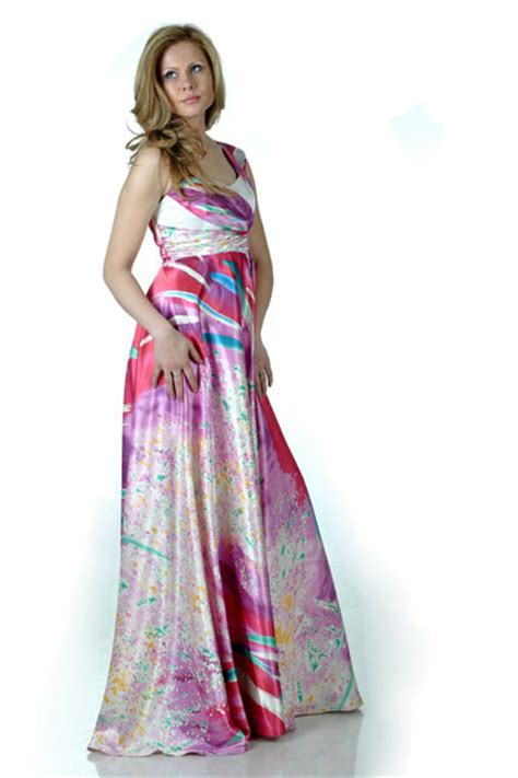 Haljine U Beogradu | elegantne haljine beograd hairstylegalleries com