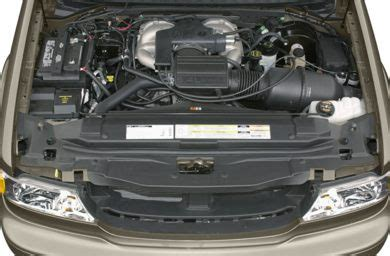 small engine maintenance and repair 2002 lincoln navigator auto manual 2002 lincoln navigator styles features highlights