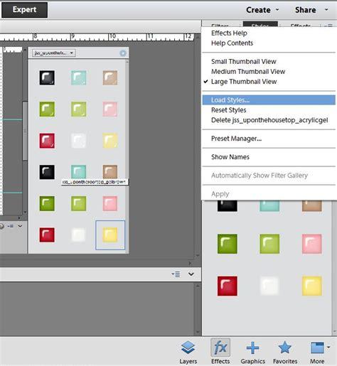 tutorial photoshop elements 597 best text effect images on pinterest drop cap