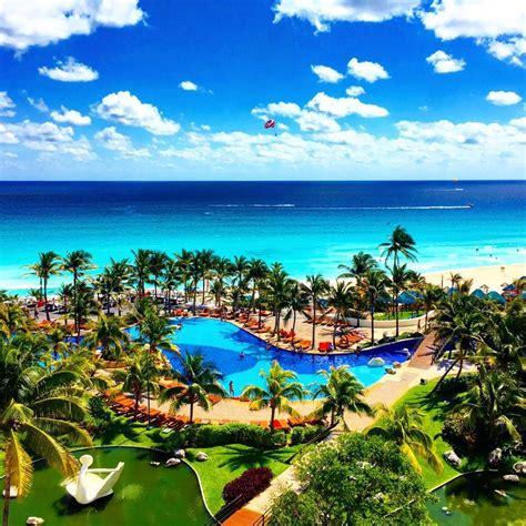 grand oasis cancun all inclusive cancun resort oasis