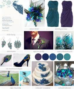 peacock wedding colors casper s fashion world wanna a peacock themed wedding
