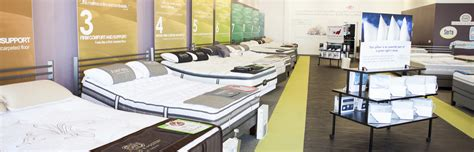 futon stores in michigan us mattress mattress store in bloomfield hills mi
