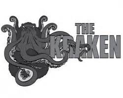kraken boat graphics logo design contest for need a boat logo for a 56 yacht
