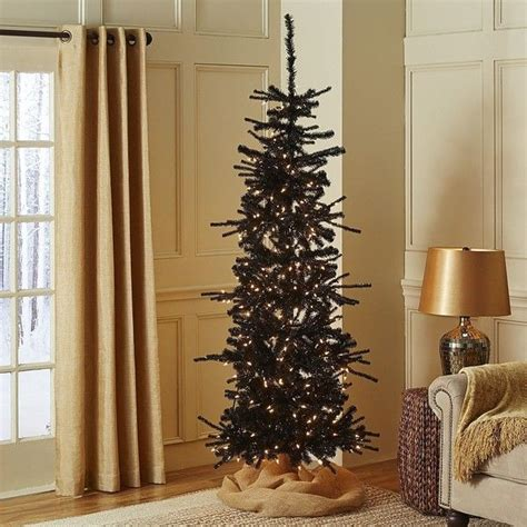 home decor importers 28 images home decor importers 28 pier 1 imports black pre lit tree 6 5 28 liked on
