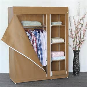 wardrobes large simple ikea cloth wardrobe steel