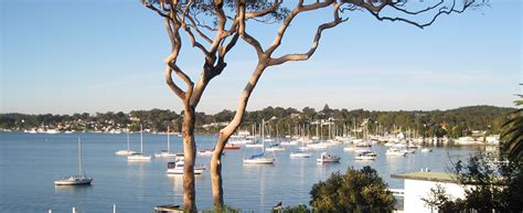 lake macquarie house boats houseboat hire for an unforgettable escape lake macquarie houseboats