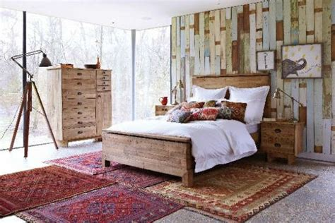 bedroom home decor rustic bedroom decor lightandwiregallery com