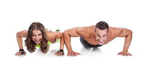 ejercicio aerobico en casa beneficios ejercicio aer 243 bico cambiatufisico