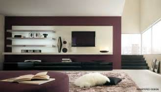 Modern Living Room Design by Design Ideas Living Room The Living Room