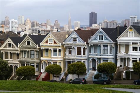 full house houses real estate reality our favorite 90s tv shows trulia s