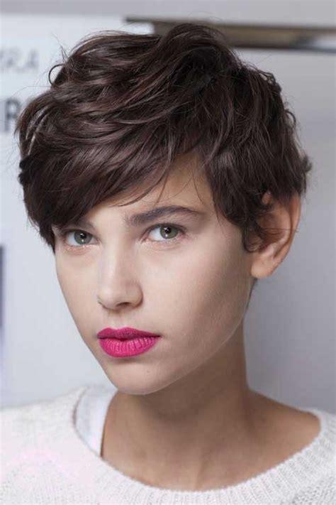 cute hairstyles really short hair 35 very cute short hair short hairstyles 2017 2018