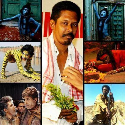 'delhi belly' actor ashraful haque passes away; anurag