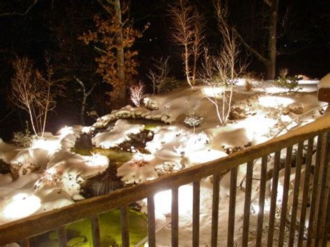 creative outdoor lighting ideas creative outdoor lighting creative landscape lighting