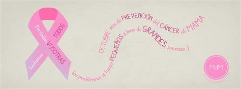 imagenes octubre mes del cancer de mama s 250 mate al rosa octubre mes de prevenci 243 n del c 225 ncer de mama
