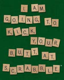my scrabble 128 best my scrabble board images on scrabble