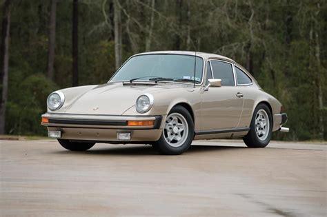 Porsche 912e by 1976 Porsche 912e Coupe Heacock Classic Insurance
