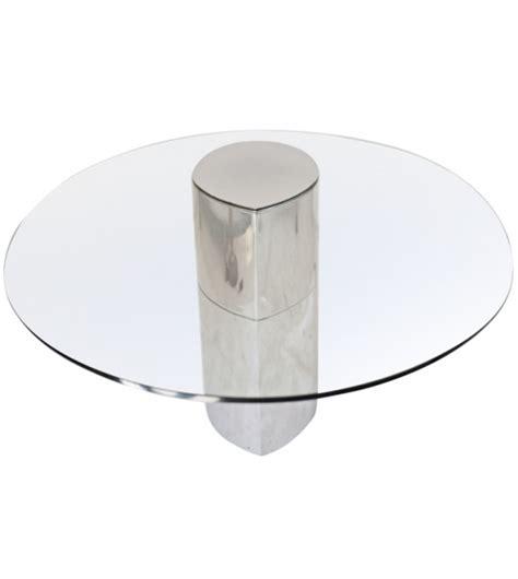 knoll tavoli lunario tavolo knoll milia shop