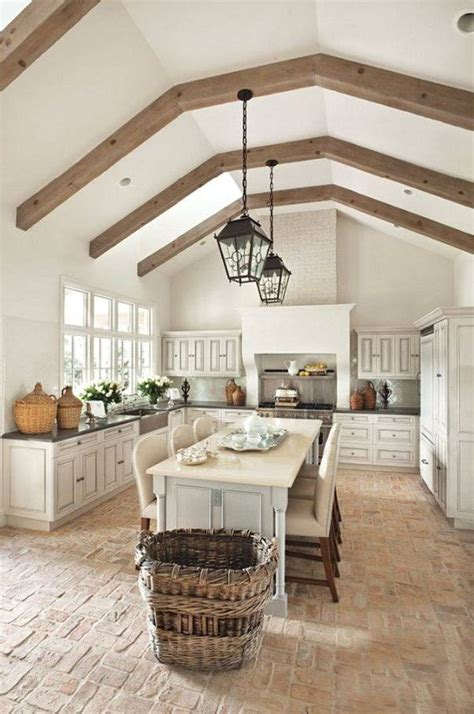 exposed beam ceilings expose your rusticity with exposed beams