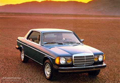 how petrol cars work 1977 mercedes benz w123 lane departure warning mercedes benz coupe c123 specs 1977 1978 1979 1980 1981 1982 1983 1984 1985
