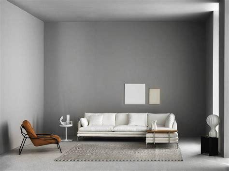 divani zanotta divano in pelle william divano zanotta